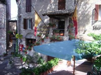 hotel-da-rina-20100619-160630