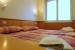"Casa ""Ravasco – Pio VIII"" Guesthouse"