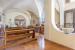 Casa Santo Nome di Gesù Guesthouse