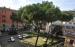 Centro S. Giovanna Antida