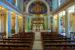 """Santa Lucia Filippini"" Religious Guest House"